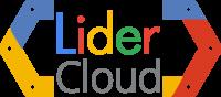 Lider Cloud